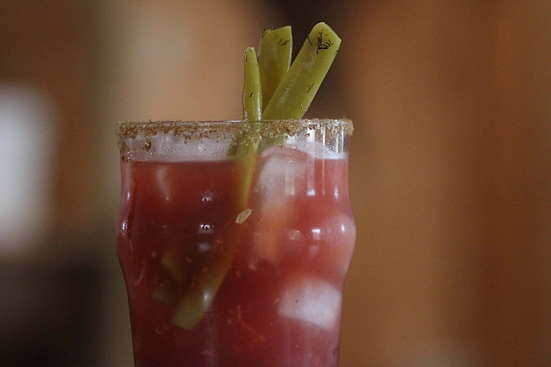 Ultimate Caesar: How to Make the Classic Canadian Cocktail